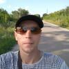 Руслан, 27, г.Мироновка