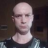 Руслан, 32, Вінниця