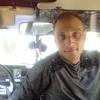 Руслан Багаев, 35, г.Владикавказ