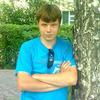 Борис, 22, г.Новосибирск