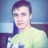 Станислав, 21, г.Ленинск-Кузнецкий