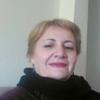 Leila Choxeli, 58, г.Тбилиси