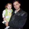 Андрей, 35, г.Сочи