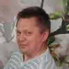 Юрий  Эн., 49, г.Самара