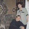 Galina, 72, г.Хмельницкий