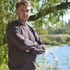 Миша, 37, г.Кишинёв