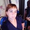 Мария, 35, г.Тихорецк