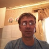 Илья, 42, г.Верхняя Салда