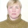 ирина, 53, г.Винница
