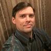 Андрей, 33, г.Шебекино