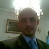 Ahmad Alomar, 40, г.Амман