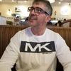 Gunnar Carrick, 55, Los Angeles