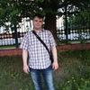 Олег, 43, г.Волковыск