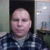 Ильнур, 41, г.Сарапул