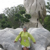irina, 46, г.Зеленогорск (Красноярский край)