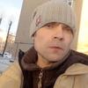 Юра, 35, г.Череповец
