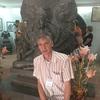 Олег, 59, г.Баку