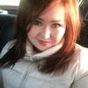 Айша, 34, г.Шымкент (Чимкент)
