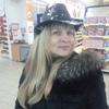 Ольчик, 36, г.Харьков