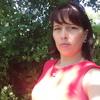 Ира, 37, г.Черновцы