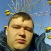 Михаил, 31, г.Воскресенск