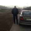 Ерик, 31, г.Баку