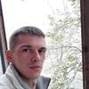 Дионис, 27, г.Новокузнецк