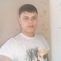 Дмитрий, 29 лет, Дева, Набережные Челны