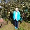 Нина геннадьевна, 64, г.Тюмень