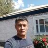 Бакытбек, 37, г.Усть-Каменогорск