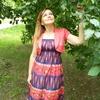 Ольга, 48, г.Набережные Челны