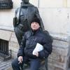 Евгений, 54, г.Северск