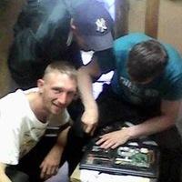 Алексей, 33 года, Скорпион, Вышний Волочек