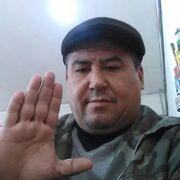 исроил 44 Ташкент
