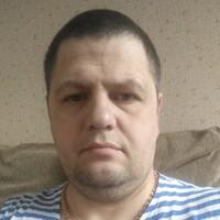 Вячеслав, 44 года, Лев, Кемерово