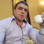 garik 36 Ереван