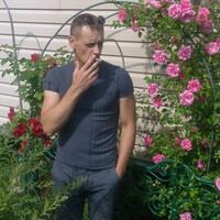 Сергей, 47 лет, Козерог, Санкт-Петербург