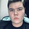 Артём, 29, г.Егорьевск