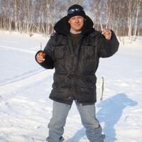 Игорь, 50 лет, Рыбы, Кзыл-Орда