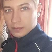 Алексей, 33 года, Овен, Ангарск