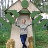 Светла, 48, г.Томск