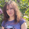 Viktoria, 42, г.Гамбург