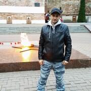Владимир 42 Смоленск