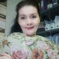 Ирина, 56 лет, Телец, Екатеринбург