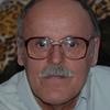 Игорь, 71, г.Москва