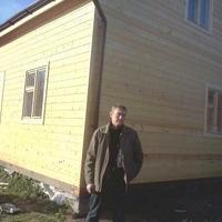 Николай, 42 года, Весы, Москва