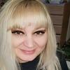 Ирина, 44, г.Пятигорск