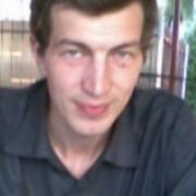 Юрий 45 Берислав