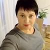 Елена, 45, г.Геленджик