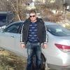 valeriy, 56, Mikhaylovsk